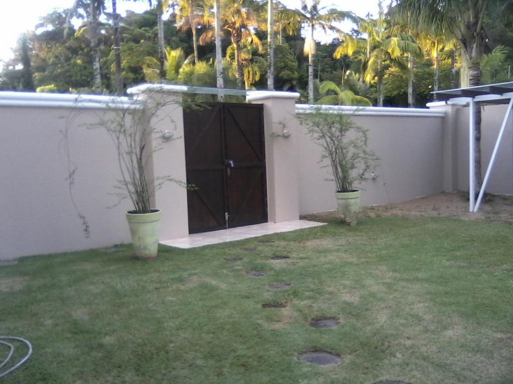 Casa De Condomínio de 4 dormitórios à venda em Balneário Praia Do Pernambuco, Guarujá - SP