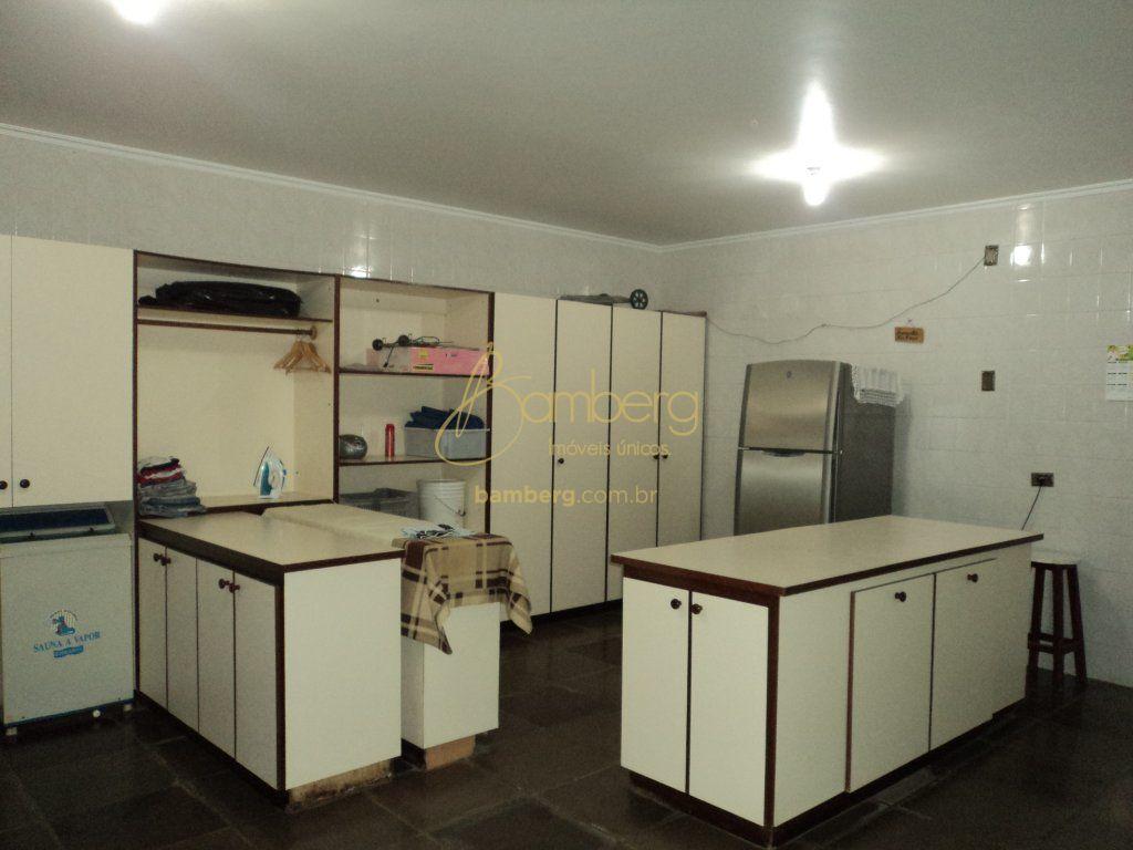Casa de 4 dormitórios à venda em Jardim Prudência, São Paulo - SP