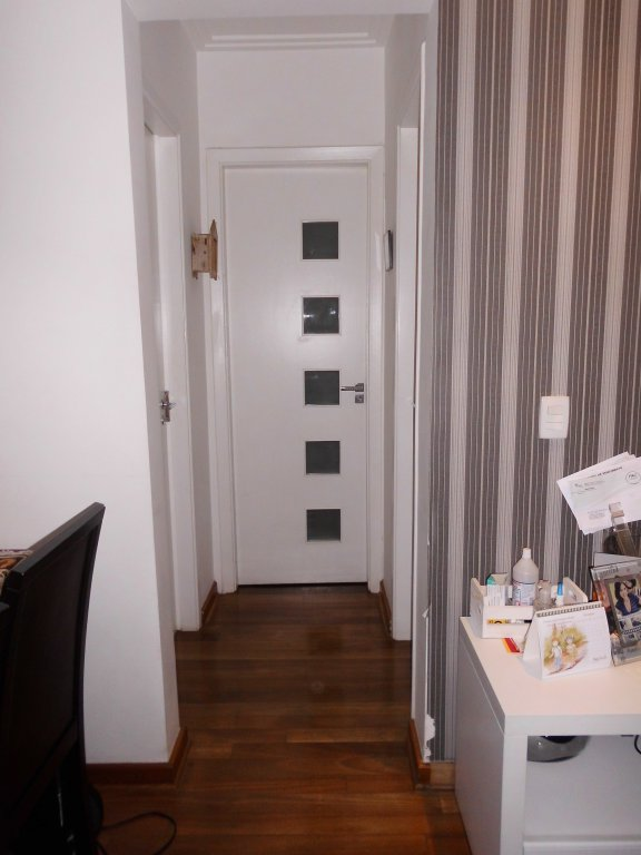 Apartamento de 2 dormitórios à venda em Chácara Santo Antônio, São Paulo - SP