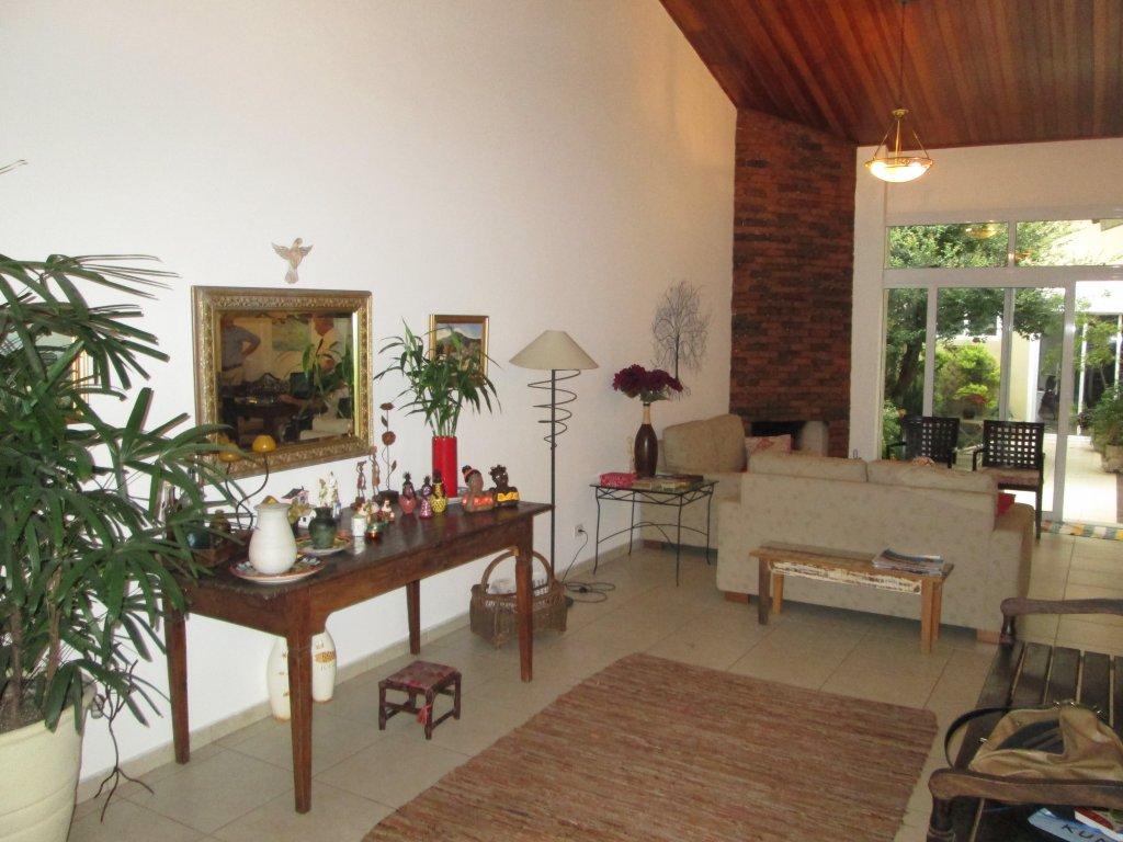 Casa de 2 dormitórios em Vila Nova Conceição, São Paulo - SP