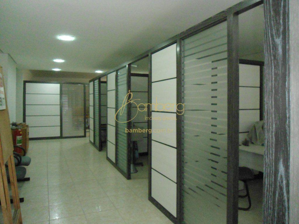 Prédio Inteiro à venda em Saúde, São Paulo - SP