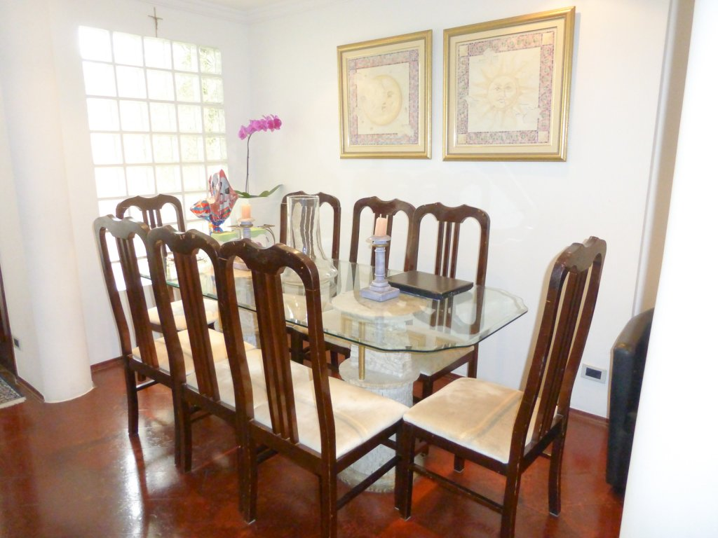 Casa De Vila de 2 dormitórios em Chácara Santo Antônio, São Paulo - SP