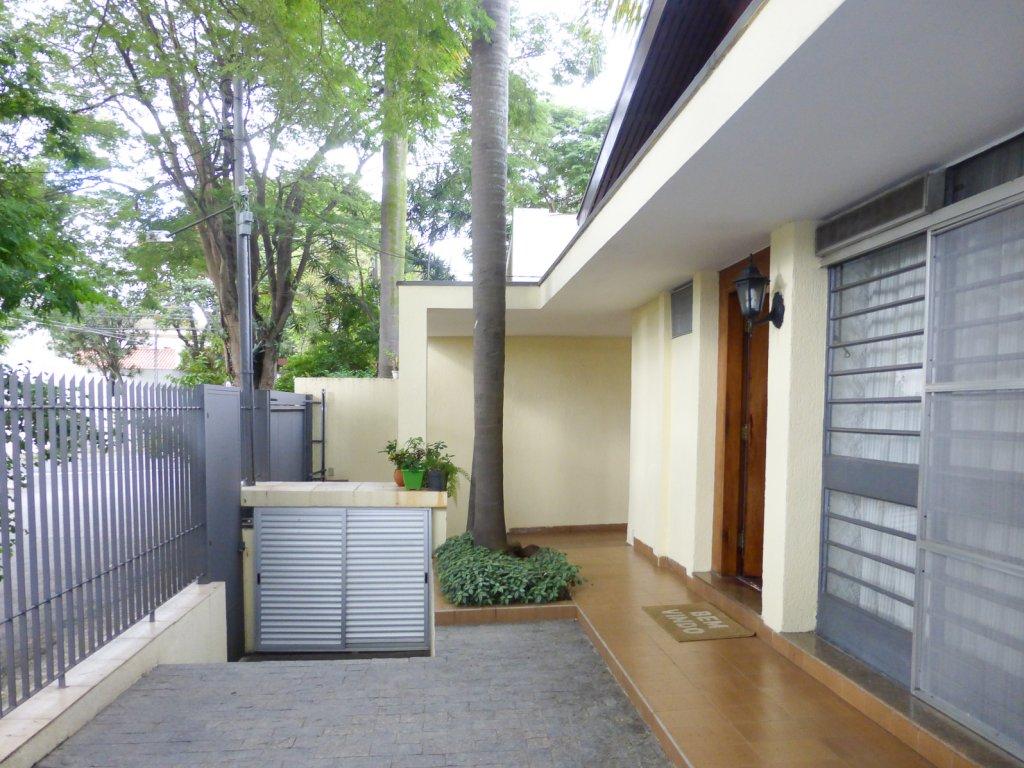 Casa de 2 dormitórios em Granja Julieta, São Paulo - SP