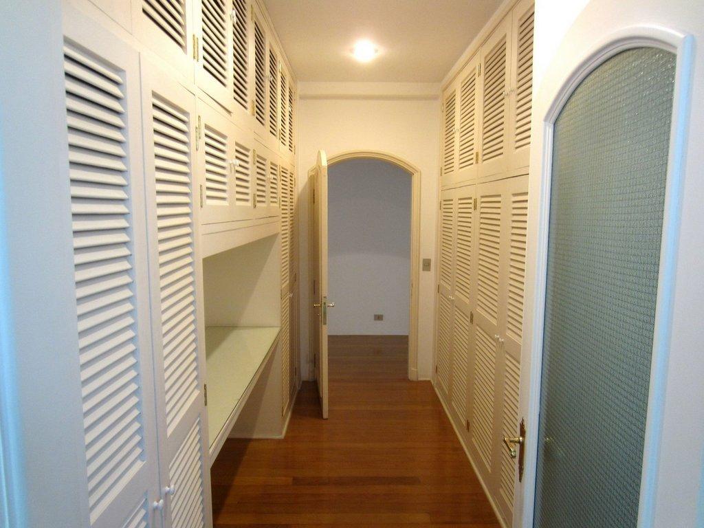 Cobertura de 3 dormitórios à venda em Jardins, São Paulo - SP