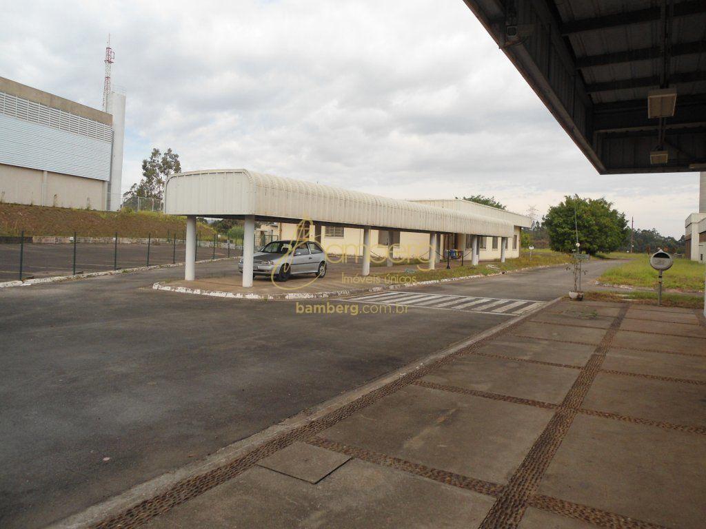 Galpão/depósito/armazém à venda em Cajamar, Cajamar - SP