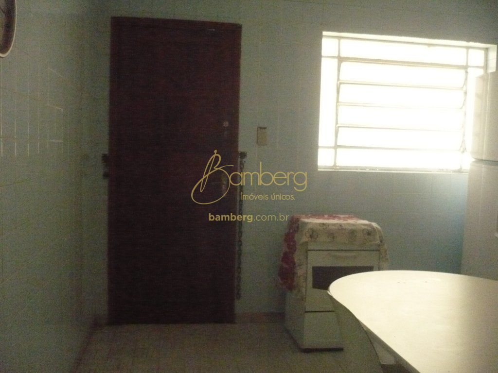 Casa Comercial de 3 dormitórios à venda em Granja Julieta, São Paulo - SP
