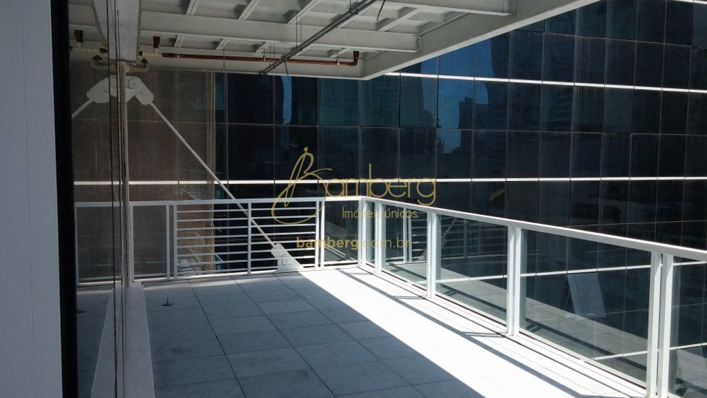 Conjunto Comercial/sala à venda em Paulista, São Paulo - SP