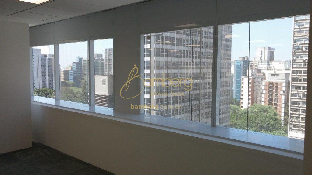 Casa Comercial em Paulista, São Paulo - SP