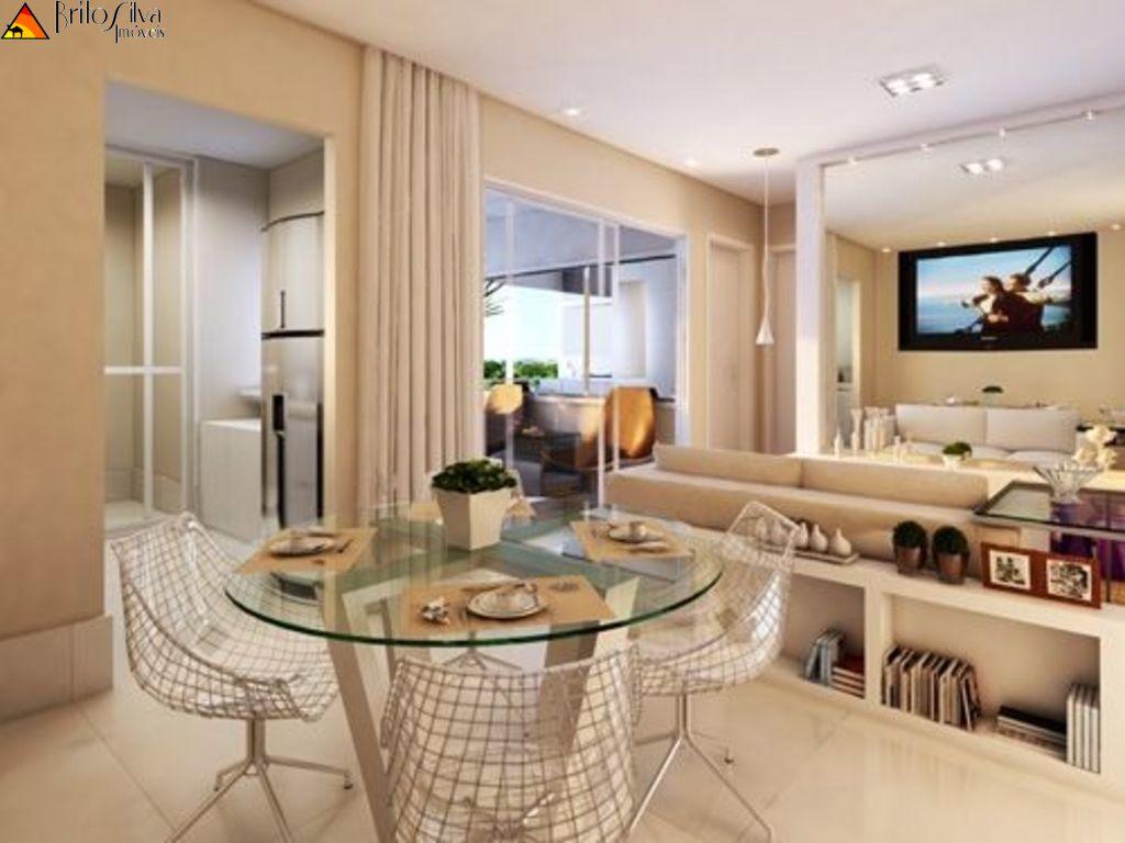 #9E632D Apartamento no Bairro Santo Amaro São Paulo (SP) À Venda por R$  1024x768 píxeis em Como Decorar Uma Suite
