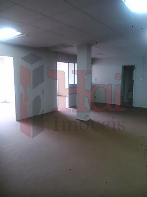 Sala para Locação - Vila Buarque
