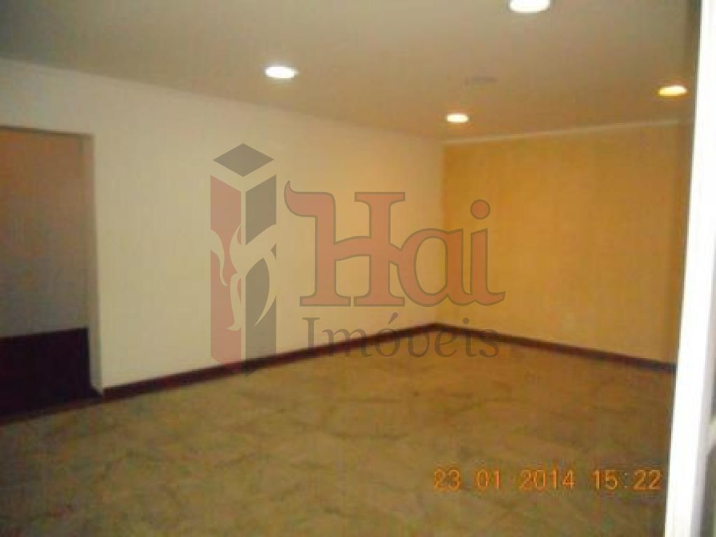 Casa Comercial para Venda - Pinheiros