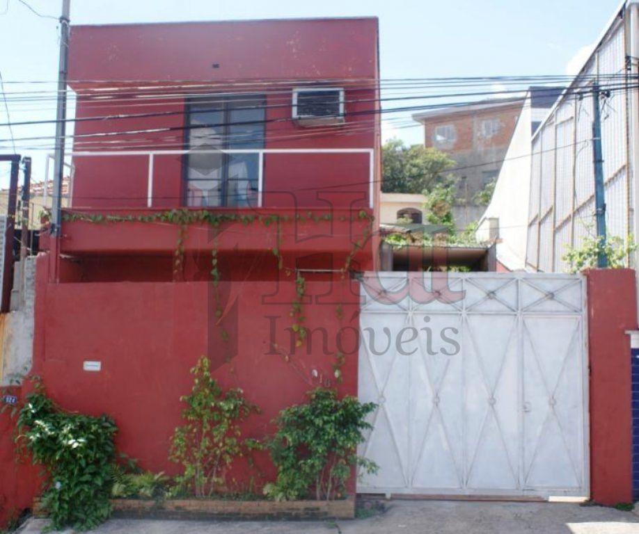 Casa Comercial para Venda - Parque São Domingos