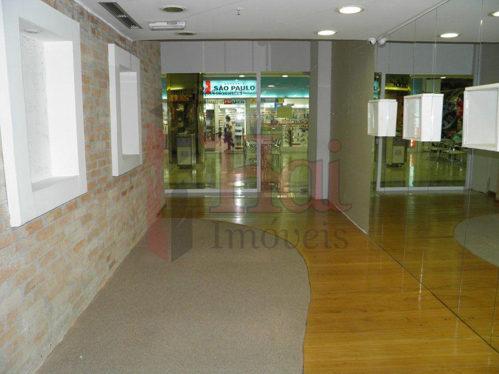 Loja De Shoping E Centro Comercial para Venda - Indianópolis