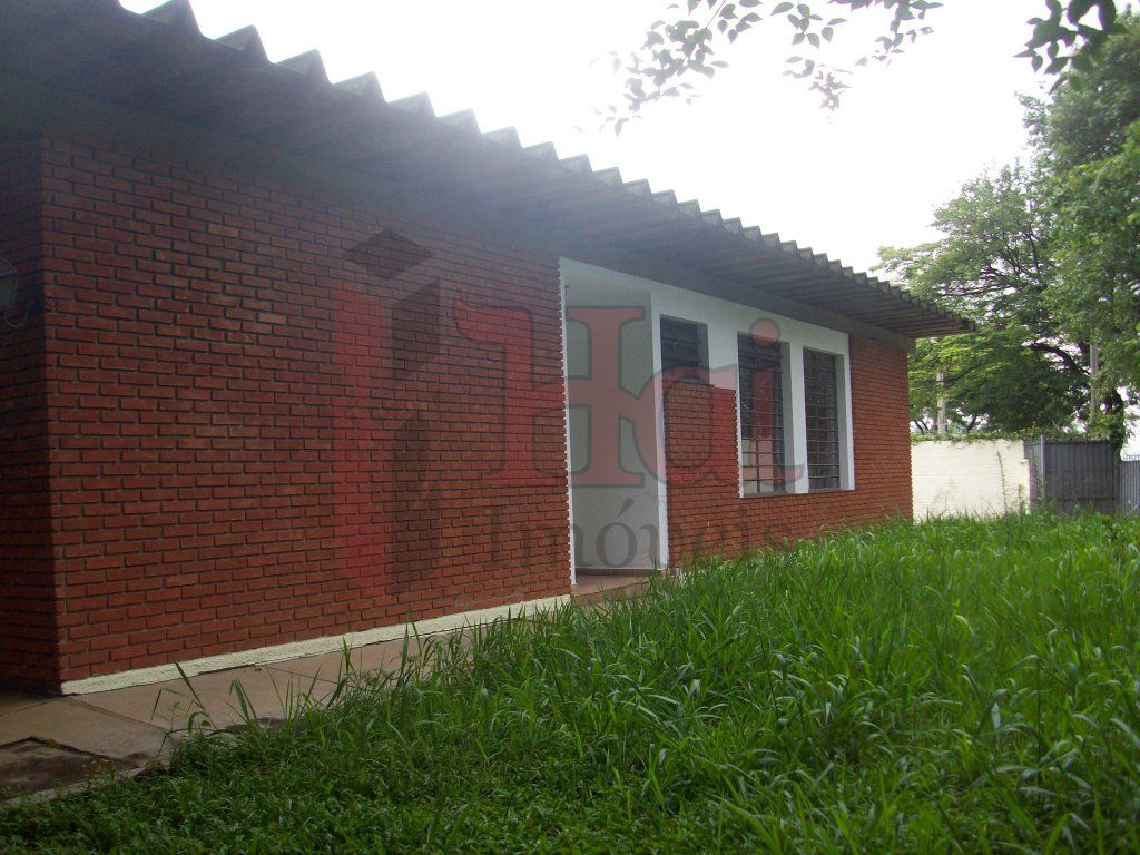 Casa Térrea para Venda - Alto De Pinheiros