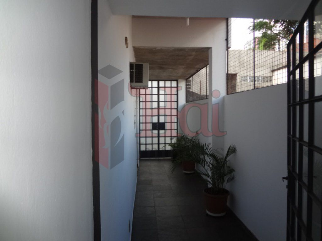 Casa Comercial para Locação - Pinheiros