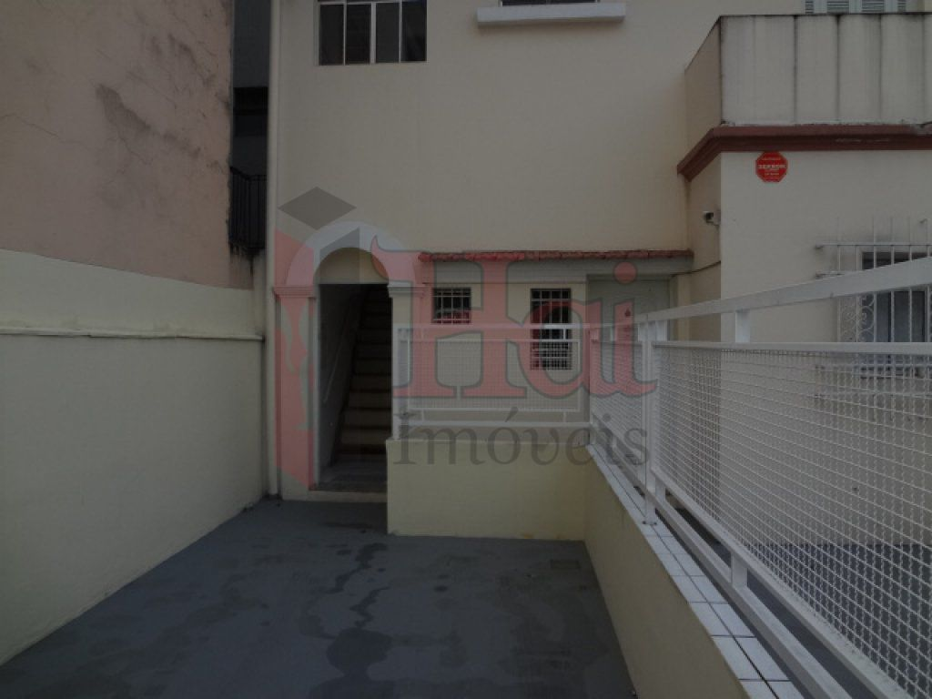 Casa Assobradada para Venda - Bela Vista