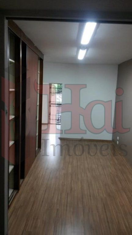 Casa Assobradada para Venda - Indianópolis