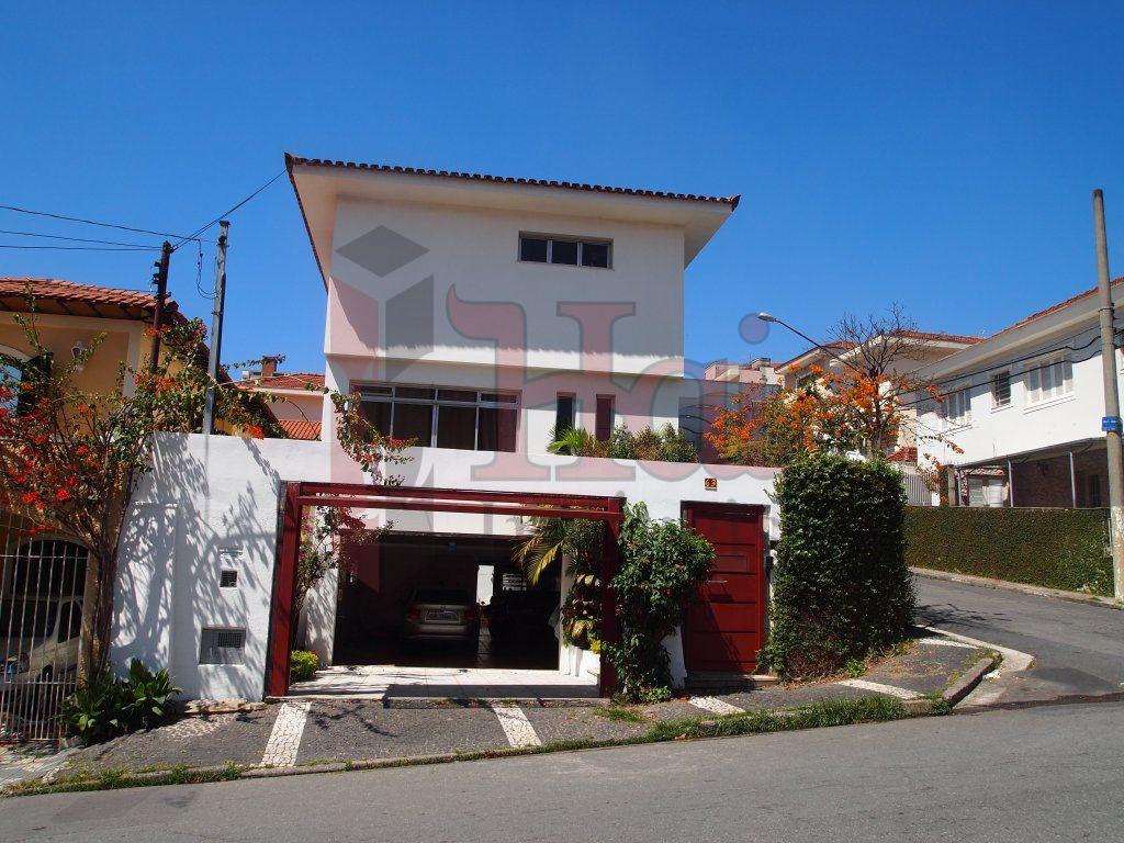Casa Assobradada para Venda - Sumaré