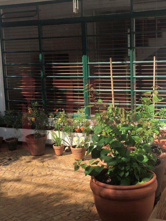 Casa Térrea para Venda - Sumarezinho