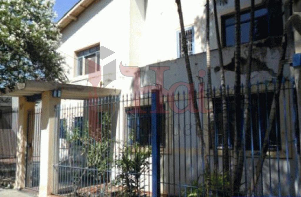 Casa Comercial para Locação - Granja Julieta
