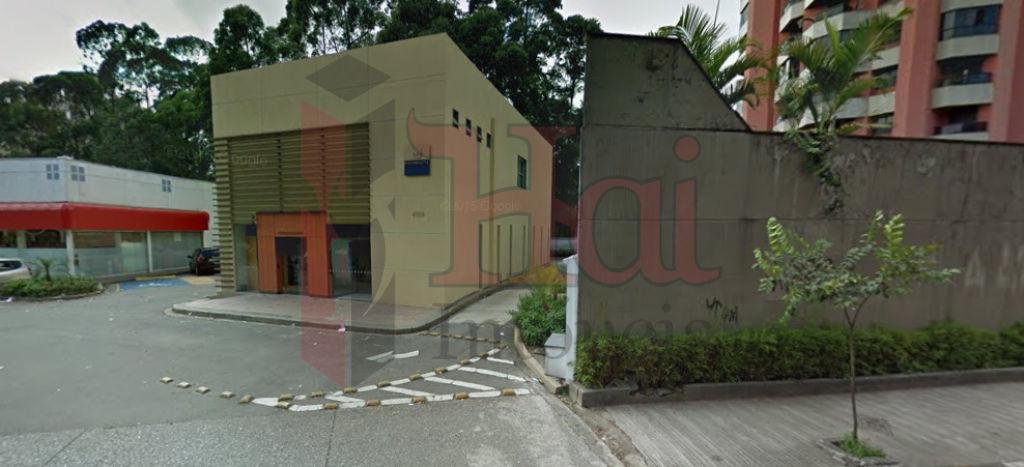 Loja para Locação - Vila Andrade