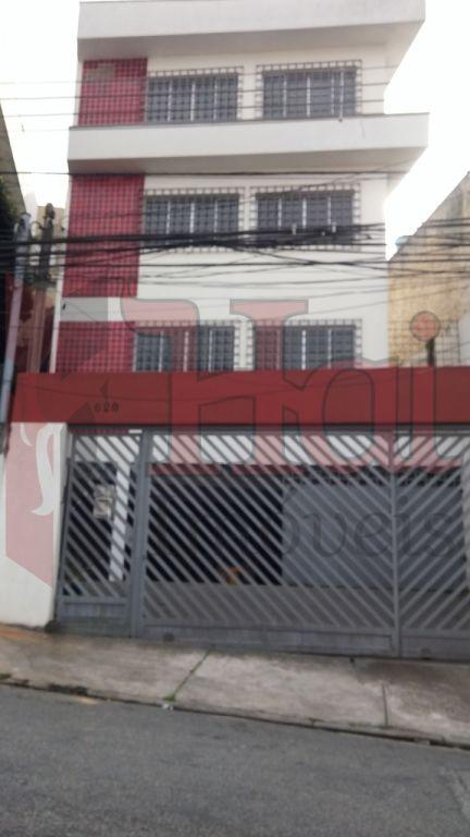 Prédio Comercial para Venda - Vila Ipojuca