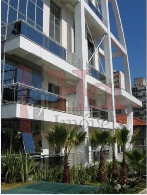 Sala para Locação - Jardim Paulista