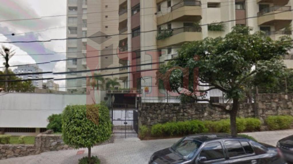 Duplex para Venda - Sumaré