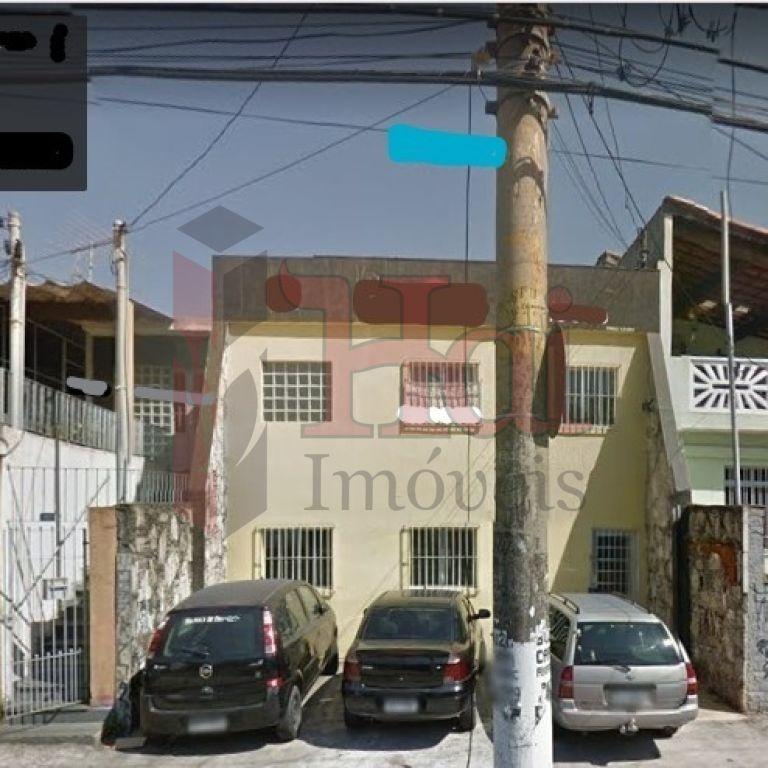 Conj. Comercial para Venda - Vila Pirituba
