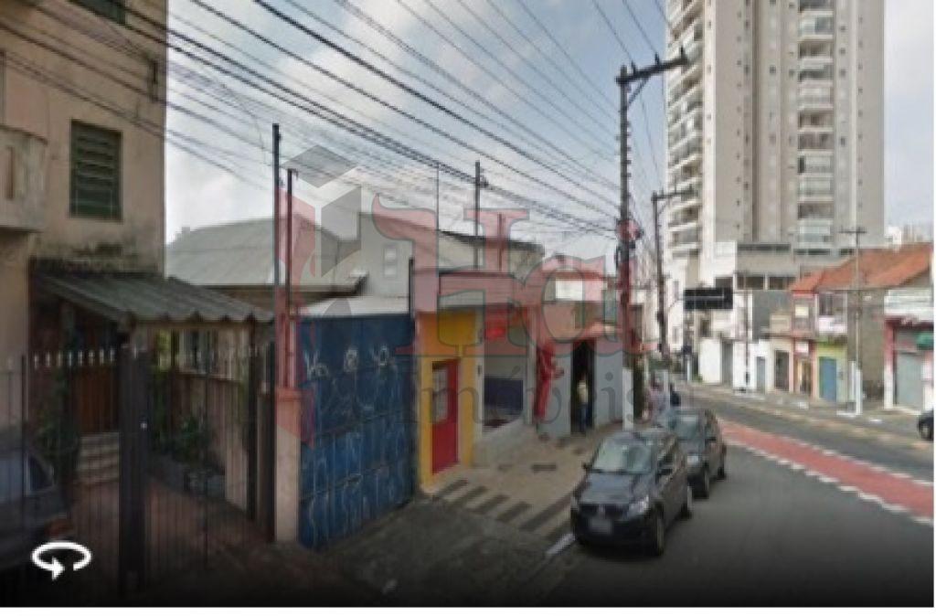 Galpão, Depósito E Armazém para Locação - Bosque Da Saúde