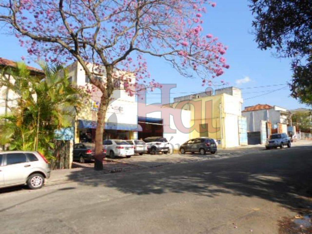 Loja para Venda - Ipiranga