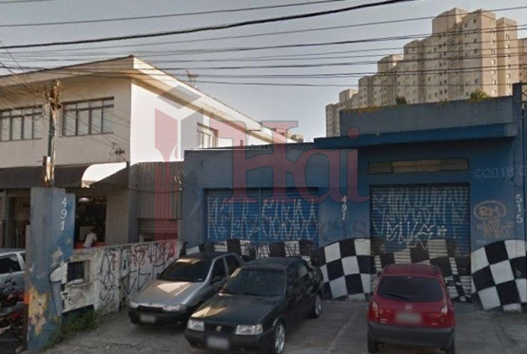 Loja De Shoping E Centro Comercial para Venda - Jardim Peri Peri