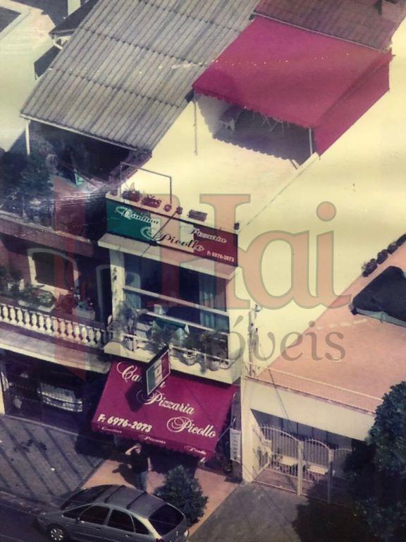 Casa Comercial para Venda - Santana