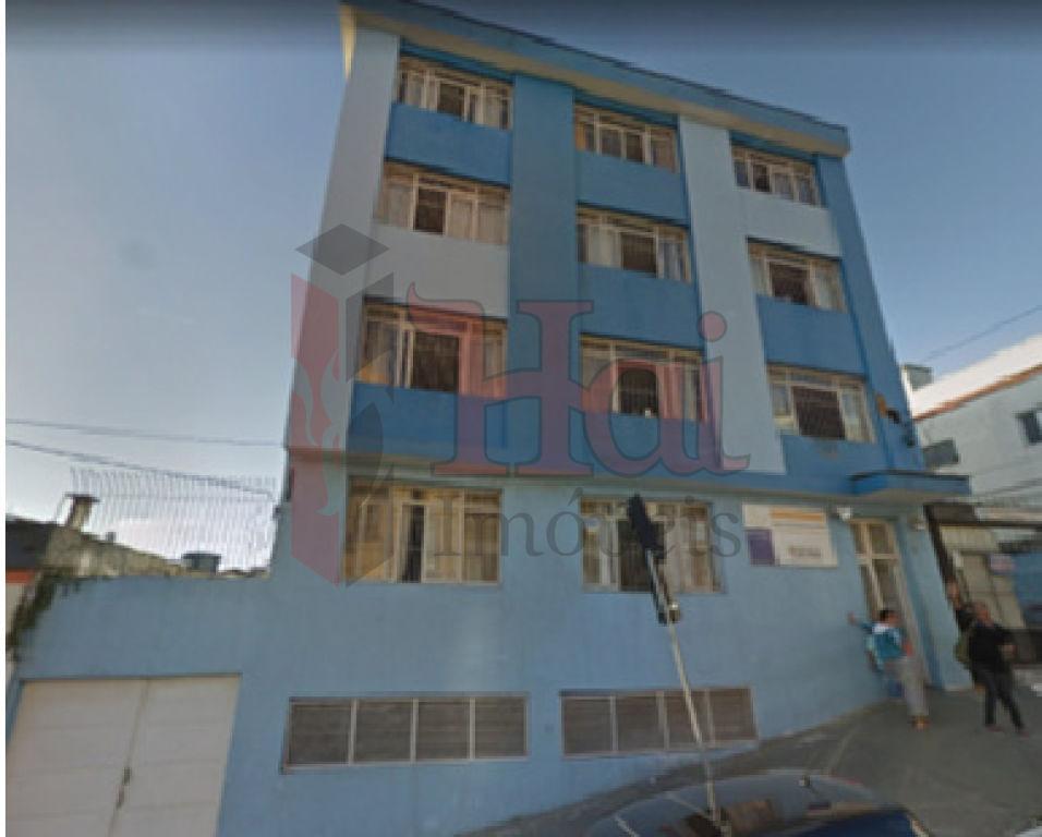 Predio Inteiro para Locação - Vila Prudente