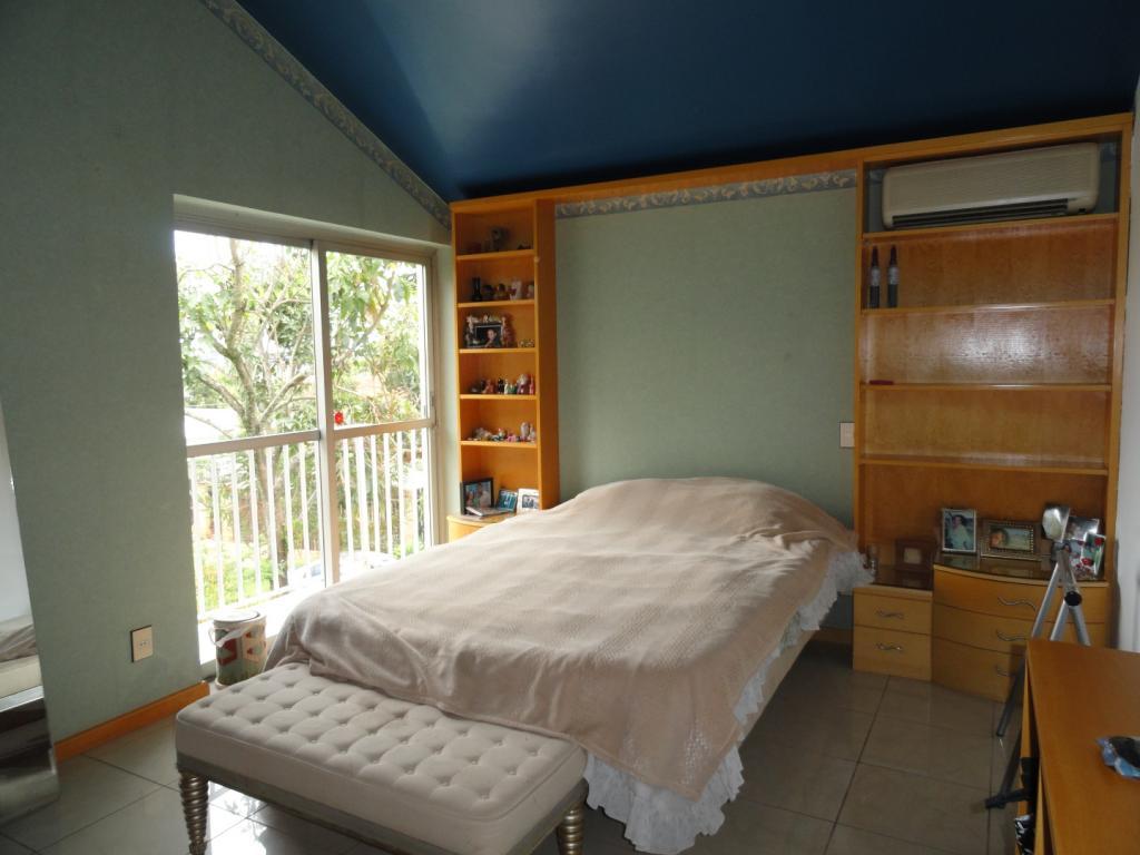 Casa de 5 dormitórios à venda em Setor De Habitações Individuais Norte, Brasília - DF
