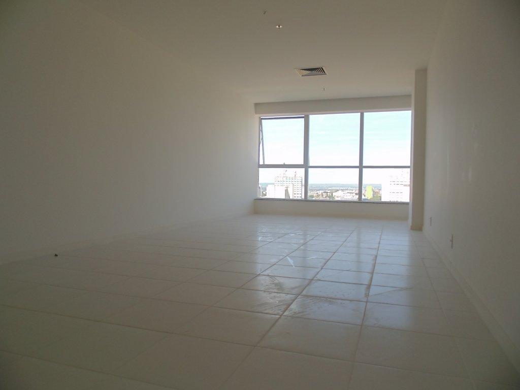 Conjunto Comercial/sala à venda em Asa Norte, Brasília - DF