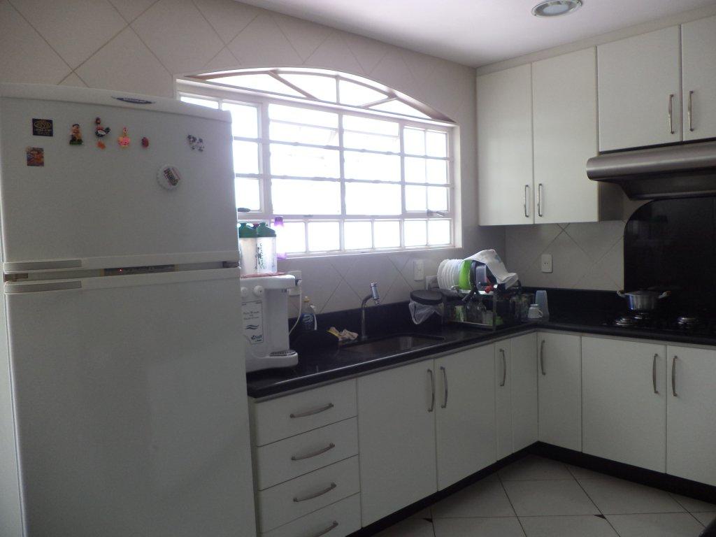 Casa De Condomínio de 5 dormitórios em Taguatinga Norte, Taguatinga - DF