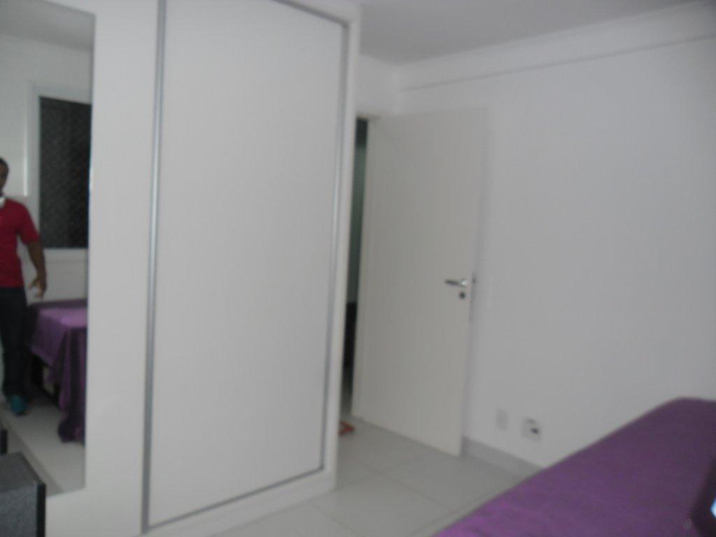 Casa De Condomínio de 6 dormitórios em Setor De Mansões Park Way, Núcleo Bandeirante - DF