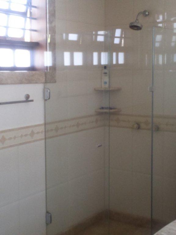 Casa De Condomínio de 5 dormitórios em Setor De Habitações Individuais Norte, Brasília - DF