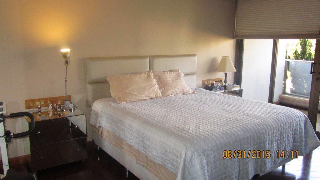 Cobertura de 4 dormitórios em Asa Sul, Brasília - DF