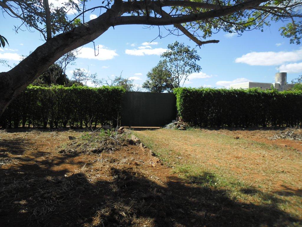 Terreno em Setor De Mansões Park Way, Núcleo Bandeirante - DF