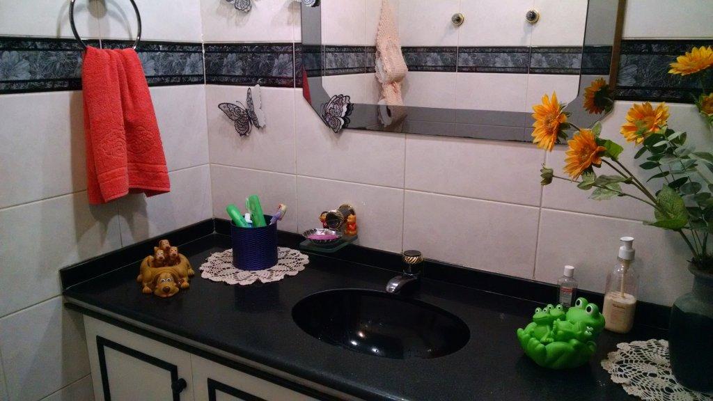 Cobertura de 3 dormitórios em Asa Sul, Brasília - DF