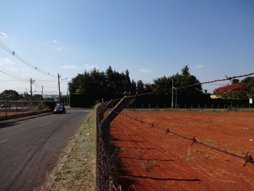 Comercial à venda em Lago Sul, Brasília - DF