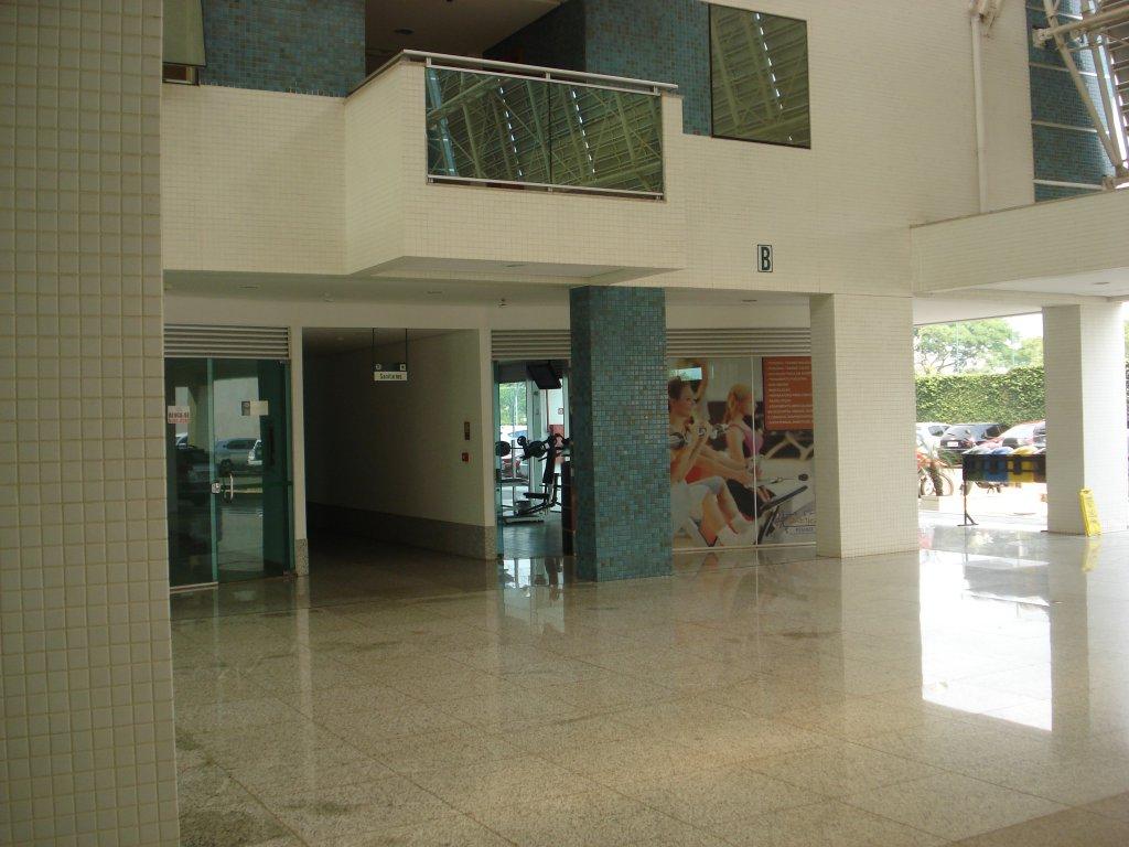 Imagens de #5F4932  Comercial/sala à venda em Asa Norte Brasília DF Moving Imóveis 1024x768 px 3560 Blindex Banheiro Asa Norte