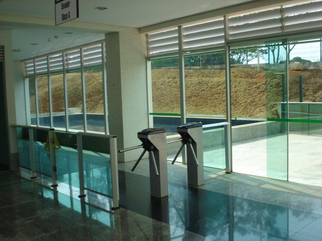 Comercial em Asa Norte, Brasília - DF