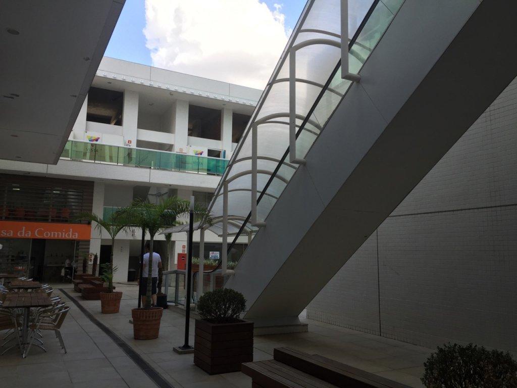 Comercial em Aguas Claras Norte, Águas Claras - DF