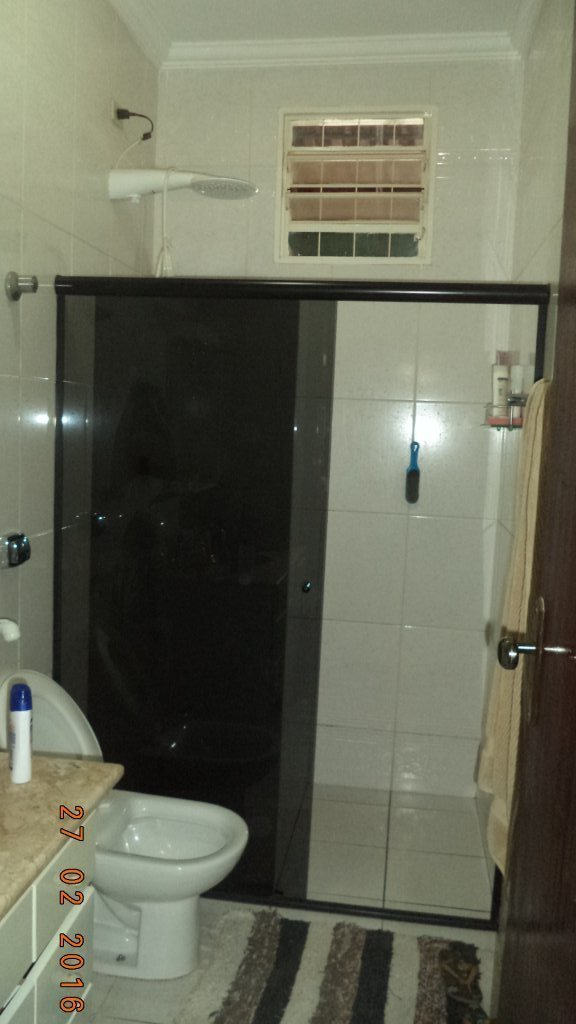 Casa De Condomínio de 3 dormitórios em Areal, Águas Claras - DF