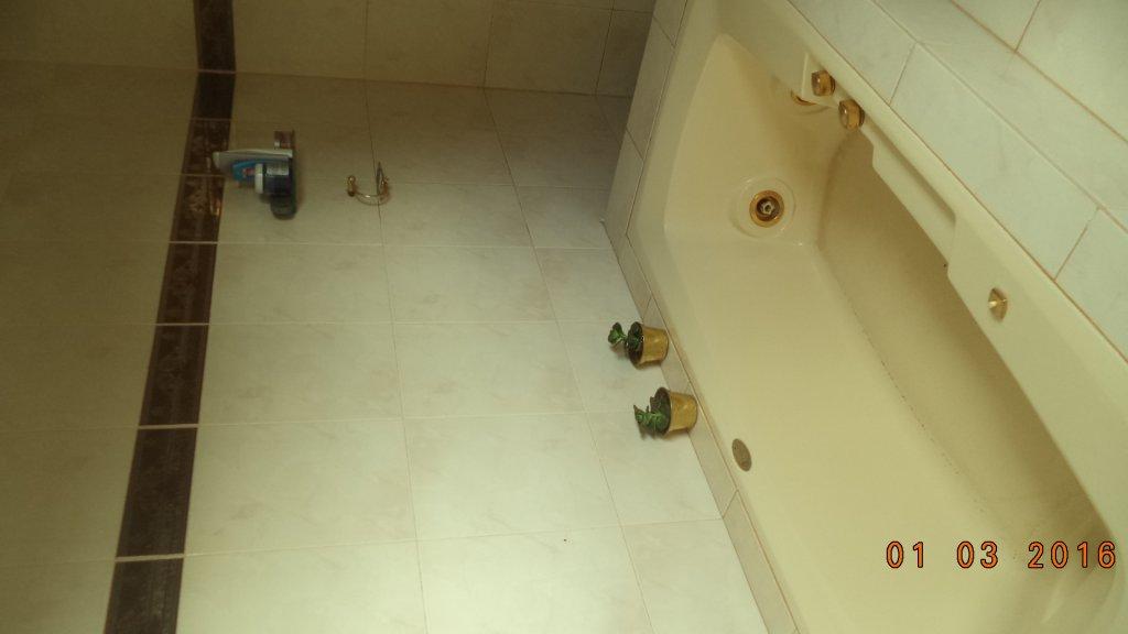 Casa De Condomínio de 3 dormitórios em Sobradinho, Sobradinho - DF