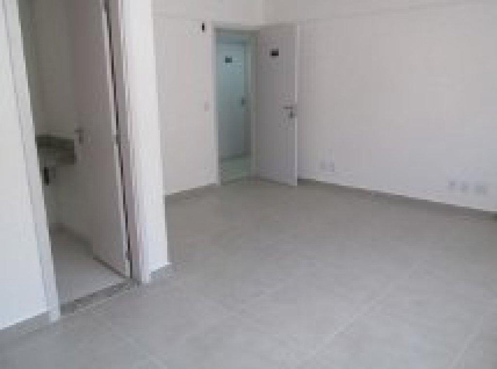 Conjunto Comercial/sala à venda em Setor De Habitações Individuais Norte, Brasília - DF