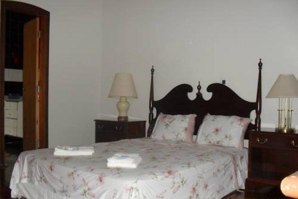 Casa De Condomínio de 7 dormitórios em Sobradinho, Sobradinho - DF
